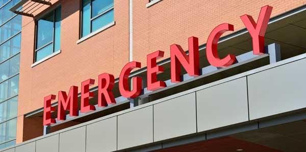 Adam M Soll Esquire Practice Areas Personal Injury