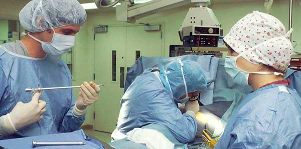Adam M Soll Esquire Practice Areas medical malpractice