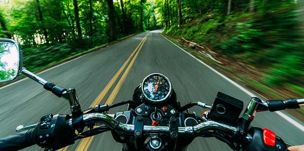 Adam M Soll Esquire Practice Areas motor cycle accidents