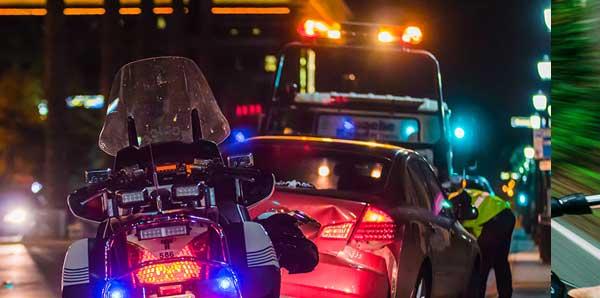Adam M Soll Esquire Practice Areas motor vehicle collisions