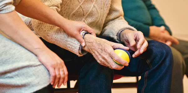 Adam M Soll Esquire Practice Areas nursing home neglect