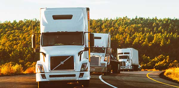 Adam M Soll Esquire Practice Areas truck and bus accidents